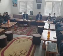 Kurs islama za srednjoškolce