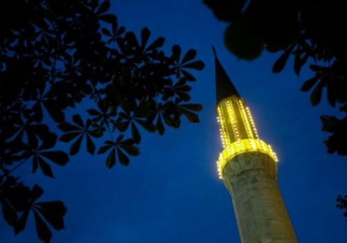 Noć Lejletu-l-Bedr, 17. noć mjeseca Ramazana