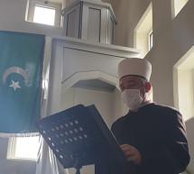 Hutba povodom 20 godina obnove vjerskog života u Janji