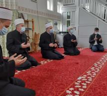 Obilježen dan rušenja džamija u Janji