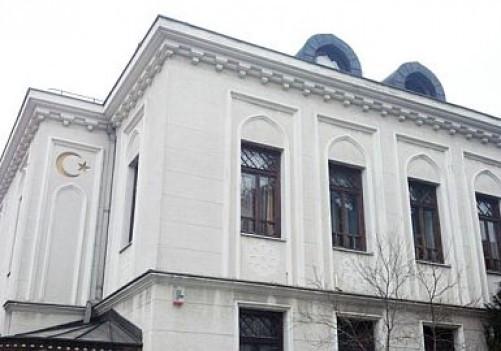 Saopštenje za javnost Muftijstva tuzlanskog povodom učestalih uznemiravanja muslimana u Zvorniku i Bijeljini