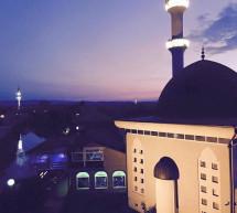 U petak 1. decembra muslimani obilježavaju dan u kojem je rođen Muhammeda a.s.- Mevlud