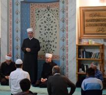 Ramazanske i bajramske aktivnosti