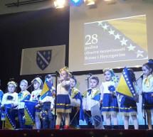 Obilježen Dan nezavisnosti Bosne i Hercegovine u Janji