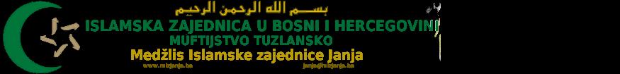 Medžlis Islamske zajednice Janja